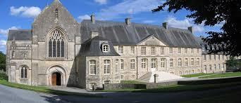 abbaye-sainte-marie-madeleine+postel